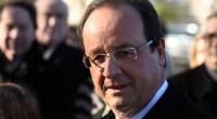 François Hollande a annoncé qu'il renonçait à la révision constitutionnelle. La déchéance de nationalité ainsi que la constitutionnalisation de l'état d'urgence ne seront donc pas inscrites dans la constitution. Cet […]