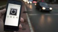 A l'heure où la géolocalisation et la réservation sur Smartphone d'une course avec chauffeur marquent l'obsolescence du monopole du taxi et de la maraude sur la voie publique, la crainte […]
