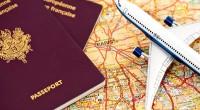 Comme tous les ans, le «Visa Restriction Index» sort le classement des meilleurs passeports. Pour la troisième année de suite, c'est le passeport allemand qui permet de voyager dans le […]