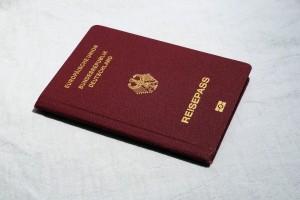 passport-1051697_960_720