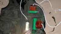 A Paris, à Bruxelles, et sur le champ de bataille syrien, c'est toujours le même explosif utilisé. «La mère de Satan» est un mélangeexplosif à partir de produits facilement trouvables […]