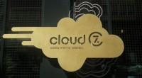L'hotel Cloud 7 a ouvert ses portes aujourd'hui à Bakirköy. Un nuageparticulier qui vous fera vivre une nouvelle expériencehotellière.