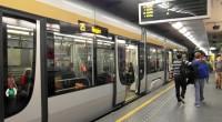 Le métro est le transport le plus utilisé pour se déplacer dans les grandes villes, chaque jour ce sont des millionsde personnes qui empruntent ce moyen de transport dans les […]