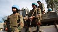Un nouveau scandale menace les casques bleus de l'ONU. Cette dernière a reçu une centaine d'accusations de viols et de violences sexuelles à l'encontre des soldats en Centrafrique… dont des […]