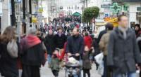 L'Insee vient de publier une étude qui montre qu'une part significative des 5,7 millions d'immigrés qui vivent en France, résident dans les grandes agglomérations du pays et en particulier en […]