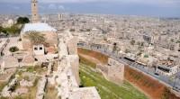 Hier soir, des factions de rebelles syriens ont repris lecontrôlede nombreux villages d'Alepmaîtriséspar les terroristes du groupe Etat islamique. Un passage primordial versla Turquie.