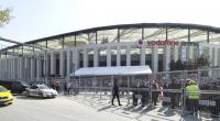 Hier soir, le club de Beşiktaş a inauguré son nouveau stade par une belle victoire de 3 buts à 2 sur son rival Bursaspor. Sous les regards du premier ministre […]