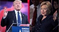 Un triomphe pour les deux candidats favoris à la présidentielle américaine. Le républicain, Donald Trump, a gagné les cinq Etats en jeu. La démocrate, Hillary Clinton, en a remporté quatre. […]