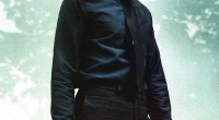 La nouvelle est tombée aujourd'hui, Hedi Slimane quitte sa fonction de directeur artistique de la maison de couture française Yves Saint Laurent. Il laisse derrière lui un parcours des plus […]