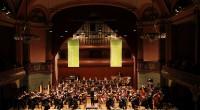 Le festival international de musique classique «Heildeberger Frühling» fête son 20ème anniversaire.