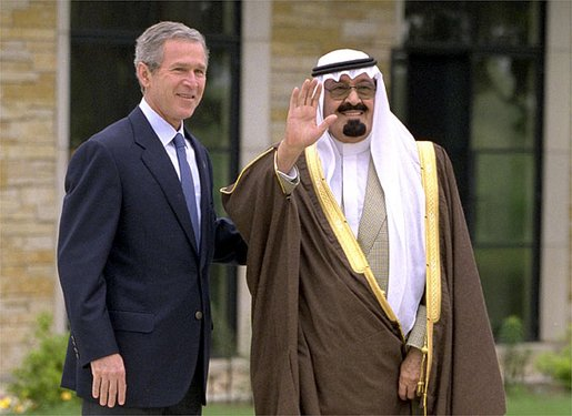 Saudi_Crown_Prince_Abdullah_and_George_W._Bush