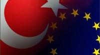 La Turquie attend le 4 mai le rapport de la Commission Européenne sur la levée des visas pour les citoyens turcs.
