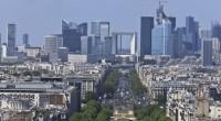 Selon le classement annuel de l'agence Standard & Poor's, les banques françaises dominent le classement du cercle fermé des banques«too big too fail » (trop gros pour faire faillite) en […]