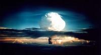 John Kerry est devenu lundi le premier secrétaire d'Etat et plus haut responsable gouvernemental américain à visiter le mémorial d'Hiroshima au Japon depuis la bombe atome larguée par les Etats […]