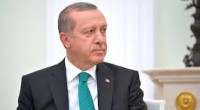 La police turque a interpellé une centaine de personnes ayant un lien avec Fethullah Gülen, ennemi juré du président turc.