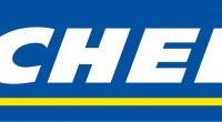 Alors que le groupe Michelin totalise 21,2 milliards d'euros de chiffre d'affaires en 2015, son président, Monsieur Jean-Dominique Senard, annonce un plan social pour son site historique de Clermont-Ferrand. 494 […]