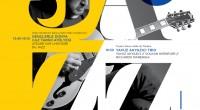 Le lycée Saint-Joseph organise demain un concert de jazz et un vernissage de l'exposition «l'Epidémie des Images».