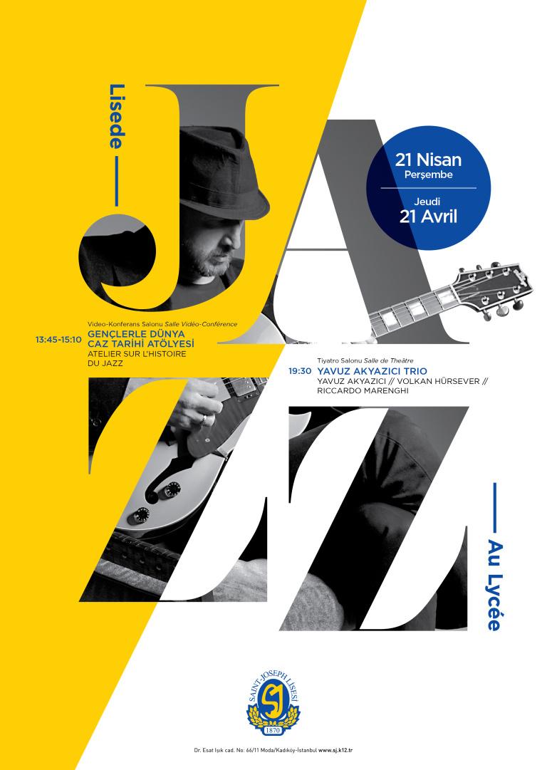 sj-lisede-jazz-afiscca7-web
