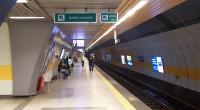 Le service municipal de la coordination des transports d'Istanbul Centre dispose désormais d'un système de caméra de sécurité dans tous les transports en commun à Istanbul. La cause ? Le […]