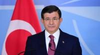 C'est désormais officiel le Premier Ministre Davutoglu sera destitué le 22 mai au cours du prochain congrès de l'AKP. Retour sur un parcours politique particulier, caractérisé par une ascension fulgurante,des […]