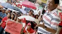 C'est aujourd'hui que 50 millions de Philippins sont appelés aux urnes afin de voter pour leur président, leur vice-président, leurs sénateurs ainsi que pour plusieurs responsables locaux. Si les résultats […]