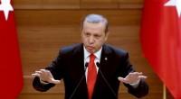Le président turc Recep Tayyip Erdoğan a prévenu que la Turquie bloquerait l'accord sur les migrants si le pays n'obtenait pas la levée des visas pour sesressortissants avant juin.