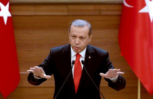 4850691_6_41fc_le-president-turc-recep-tayyip-erdogan-lors_1783694ae2db2fa1807175a6adf1b72f