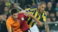 Galatasaray a remporté jeudi à Antalya, sa 17ème coupe de Turquie en s'imposant contre Fenerbahçe 1-0 grâce à un but de Podolski.