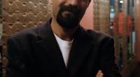 Cinéaste à succès, Ashgar Farhadi est devenu l'un des maîtres du drame psychologique. Une séparation,le Passé et le dernier néLe Clientsont des chefsd'œuvres du 7ème art.