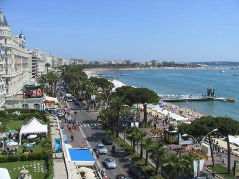 CANNES_(festival1)