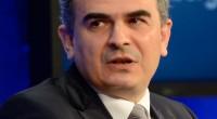 Erdem Başçı, ancien président de la Banque centrale turque, a été nommé représentant permanent de la Turquie auprès de l'Organisation pour la Coopération et le Développement Economique (OCDE). Ce choix […]