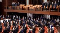Dans la nuit du mardi au mercredi, le Parlement turc a procédé à un premier vote quant au projet de réforme constitutionnelle comprenant l'abrogation de l'article 83, article garantissant l'immunité […]