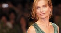 Elle, son dernier film réalisé par le cinéaste de renommée Paul Verhoeven, est sorti dans les salles noires de l'Hexagone aujourd'hui après avoir été présenté en compétition officielle au festival […]