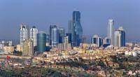Ankara poursuit sa recherche de nouveaux partenaires commerciaux. Après l'envoi d'une délégation commerciale à Téhéran il y a quelques jours, la Turquie intensifie ses relations économiques avec Pékin. C'est dans […]