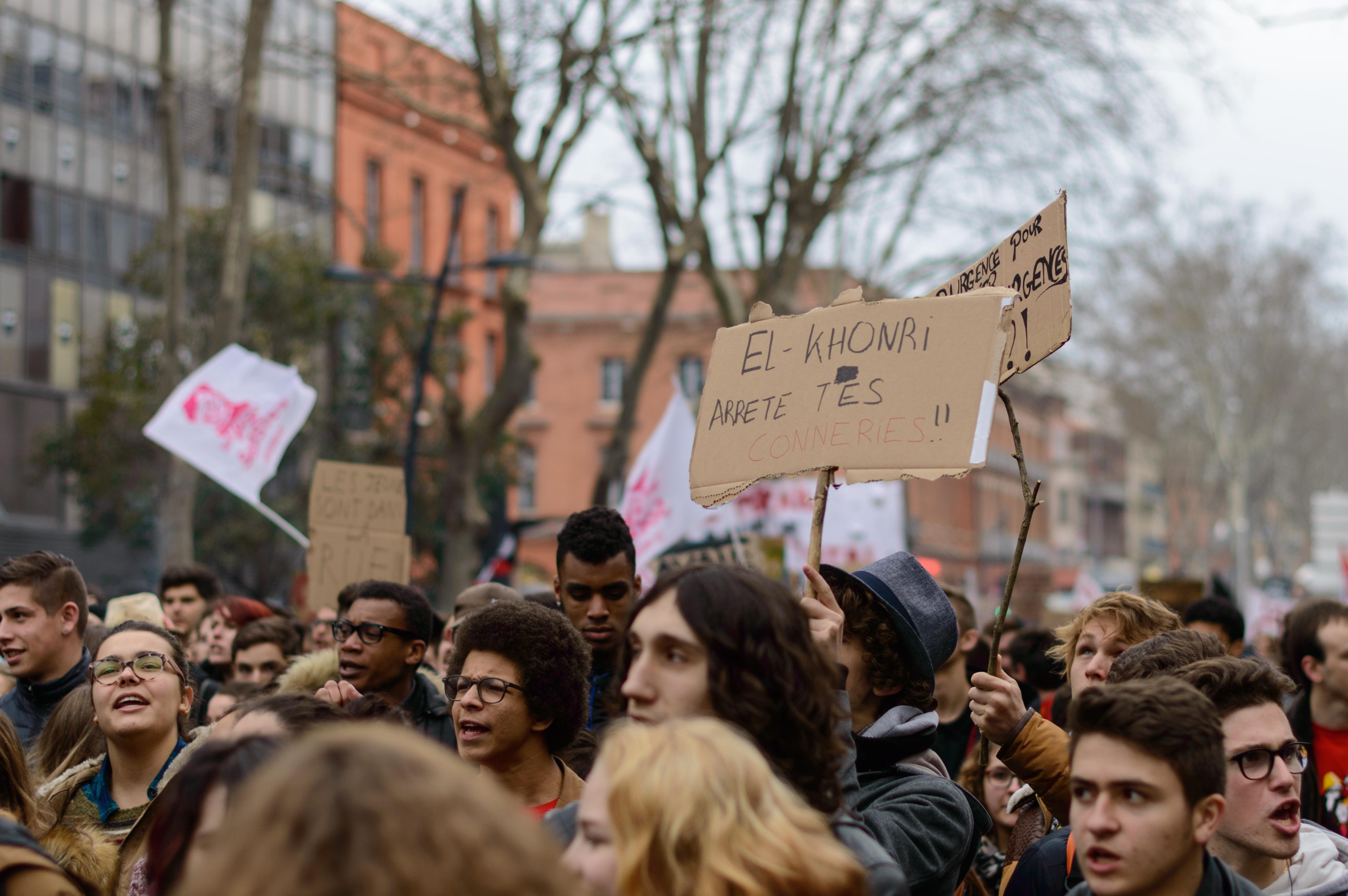 Manif_loi_travail_17-03_Toulouse_0383