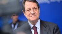Ce vendredi, des discussions de paix étaient prévues entre les représentants des parties chypriote et turque de l'île. Elles ont été annulées hier par le Président chypriote,Nicos Anastasiades. Explications.