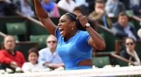 Les tenantes des titres de Roland Garros se sont défilées cette année. En effet, si l'absence de Maria Sharapova ouvre la porte à la danoise Caroline Wozniacki, celle de Serena […]