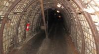 Dimanche dernier, les 19 mineurs qui s'étaient enfermés dans une mine depuis 11 jours ont été appelés à la raison par le chef de la police provinciale et ont mis […]