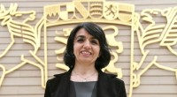 Son père était éleveur de moutons et sa mère femme de ménage.Muhterem Aras, a quant à elle réussi àdevenir la première femme présidente d'un parlement en Allemagne. Muhterem Aras, politicienne […]