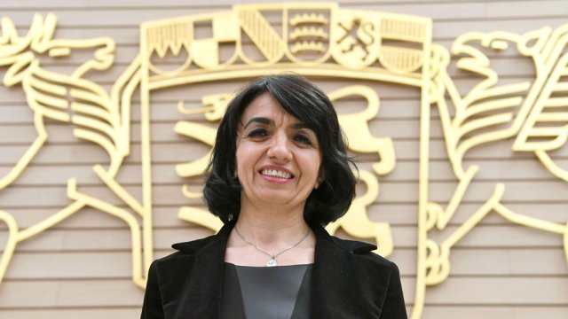 bingollu-muhterem-aras-parlamento-baskani-old-8429773_x_o