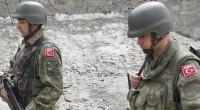 L'armée turque a tiré contre les positions de l'organisation terroriste de Daesh dans le Nord de la Syrie en réponse au tirs de roquettes qui touchent le territoire depuis quelques […]