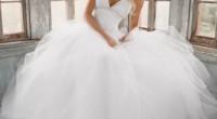 Le commerce des robes de mariées est un secteur en plein boom à Istanbul. Et pour cause, de nombreux touristes viennent spécialement à Istanbul pour acheter leurs robes. Un rapport […]