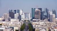 Selon le baromètre annuel EY, la France est nettement devancé cette année par le Royaume-Uni et l'Allemagne. Leterritoire français n'attire plus autant les investisseurs étrangers.