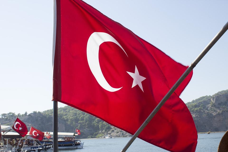 turkey-953415_960_720