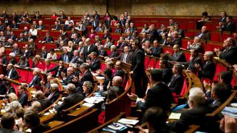 x464x261_assemblee-nationale-deputes-maxppp.jpg.pagespeed.ic.MMig_zcf7q