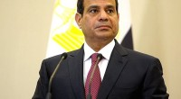Alors que les relations bilatérales sont tumultueuses entre Ankara et Le Caire depuis la destitution de l'ancien Président égyptien Mohammed Morsi, un rapport révélant que le PrésidentAbdel Fattah al-Sissi a […]