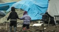 Commandité par les Fonds des Nations unies pour l'enfance (Unicef), le rapport accusantl'État français de ne pas respecter les droits fondamentaux des mineurs vivant dans ce que l'on ose encore […]