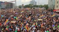 Le 26 juin prochain doit avoir lieu la quatorzièmeLGBT+ Prided'Istanbul, la plus grande marche de la sorte du monde musulman. Des groupes nationalistes turcs ont toutefois demandé à l'État d'interdire […]