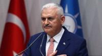 Alors que les débats vont bon train depuis plusieurs mois sur la révision de la Constitution turque et l'établissement d'un régime présidentiel, le nouveau Premier ministre turc a de nouveau […]
