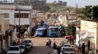 Plus de 15 ans après le traité de paix signé à Alger par les deux pays, les tensions resurgissent. Le 12 décembre 2000, les deux parties concluaient un accord mettant […]